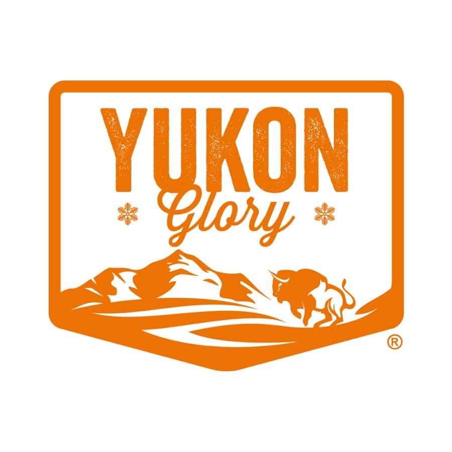 Yukon Glory logo