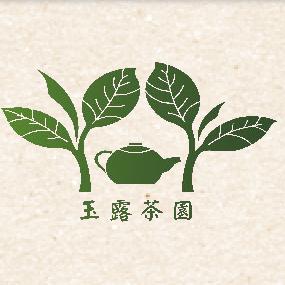 Yulu Tea Farm