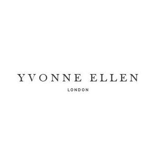 Yvonne Ellen
