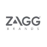 ZAGG logo