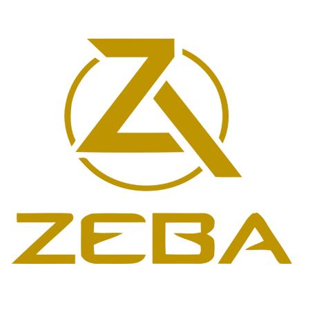 Zeba logo