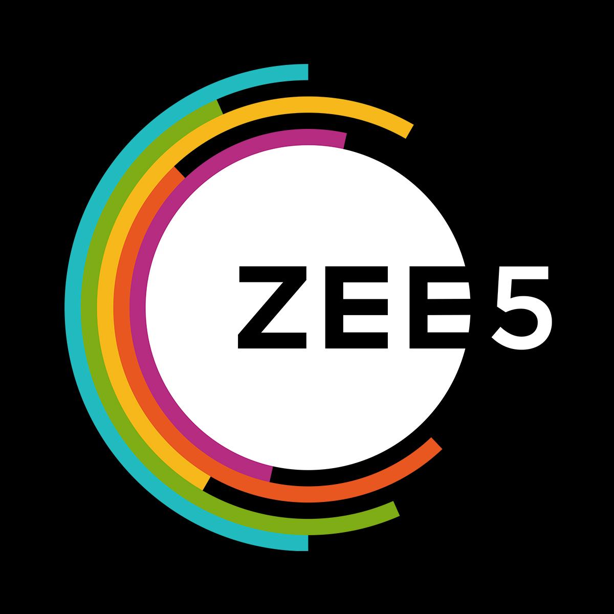Zee5 CPS