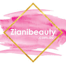 Ziani Beauty logo