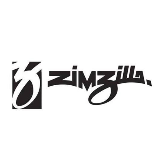 Zimzilla