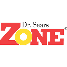 Zone Diet logo