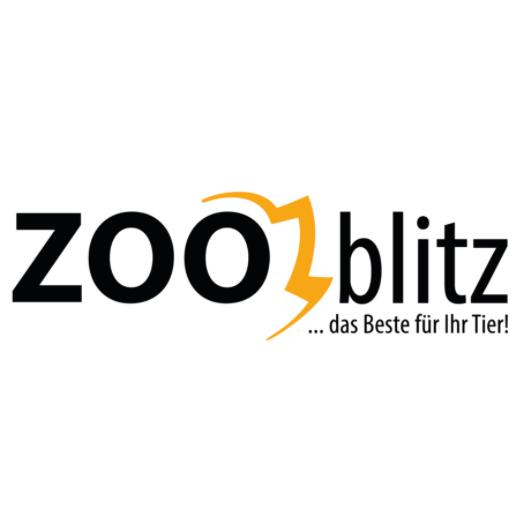 Zoo Blitz