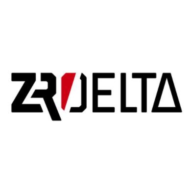 ZRODelta logo