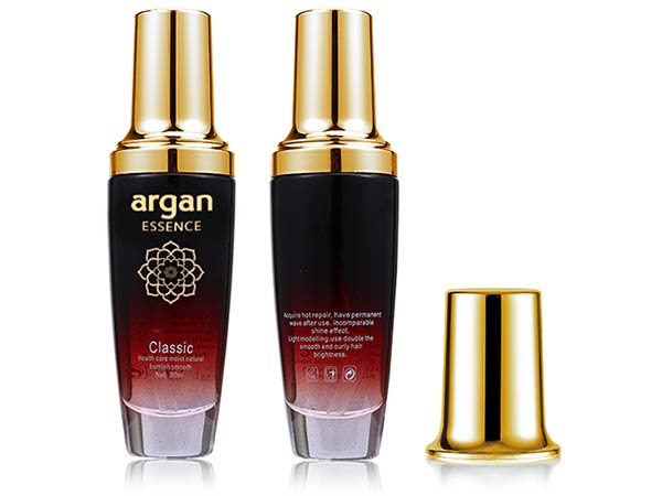 Argan Essence Hair Perfume Sample