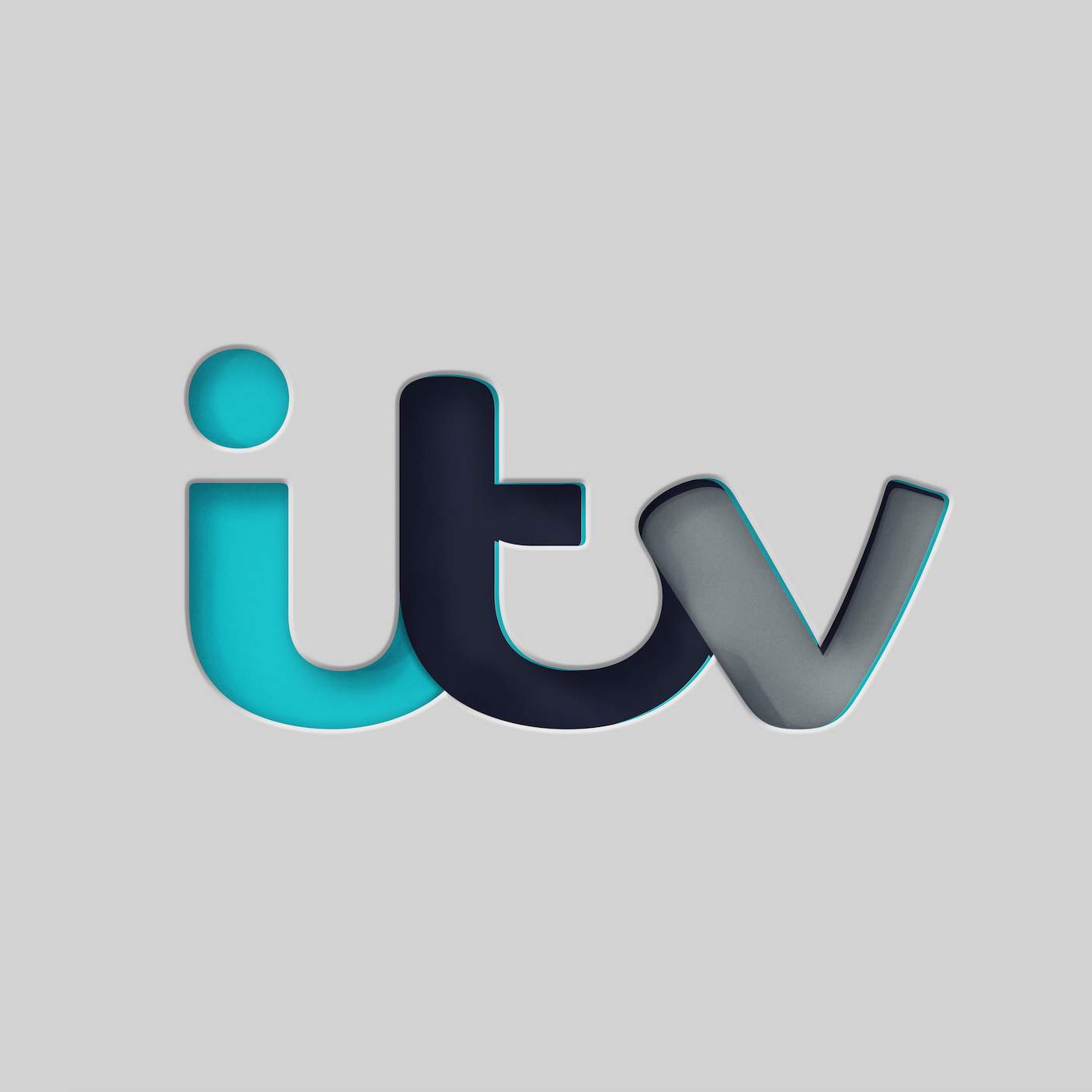 Win a £7000 Holiday with ITV