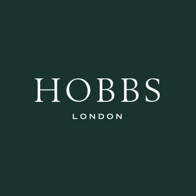 Free Hobbs Birthday Gift