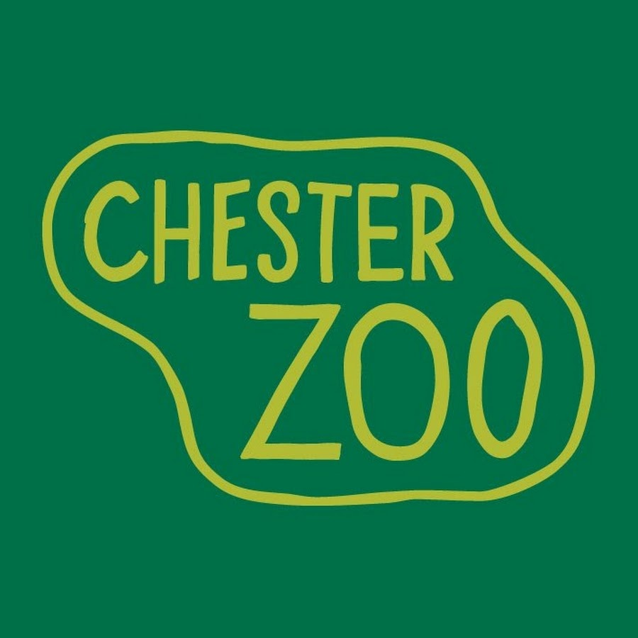 Win 2 free passes to Chester Zoo