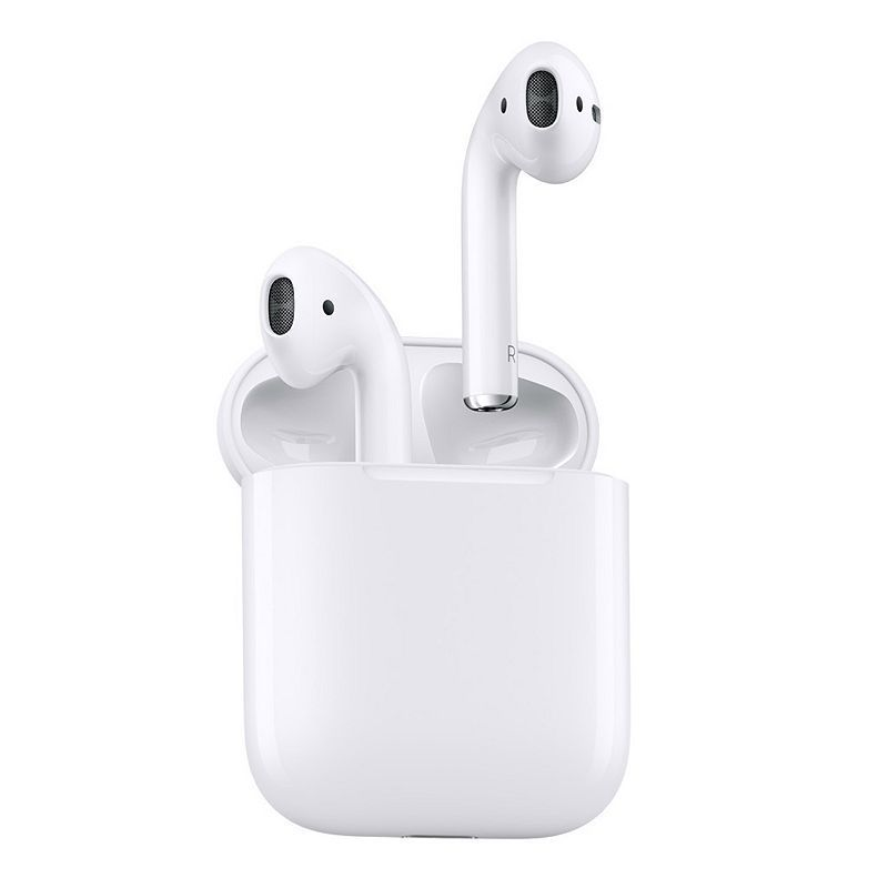 FreePrizeDraws - AirPods