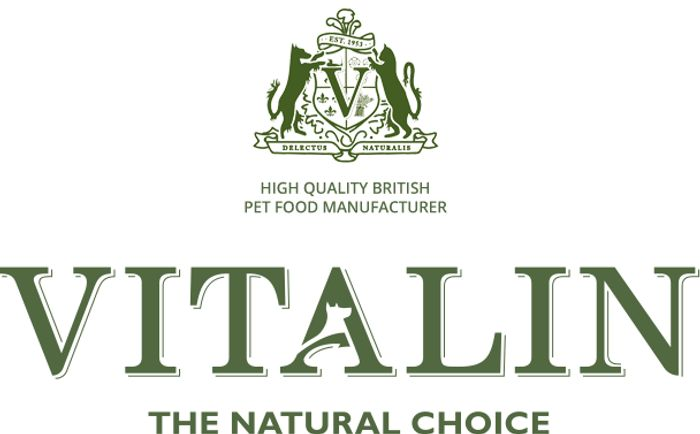 Free Dog or Cat Food Sample