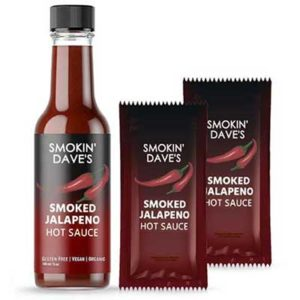 Get Free Hot Sauce Samples To Give A New Flavors In Your Food