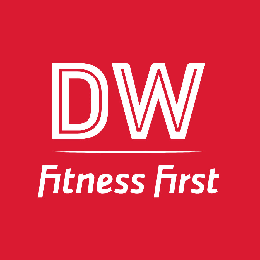 DW Fitness - Free 3 Day Pass